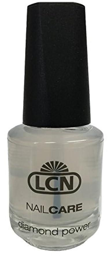 複合分類姪LCN ダイヤモンドパワー 16ml
