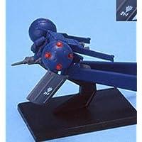 ガンダムコレクション6 ドラッツェ 21-1 《ブラインドボックス》
