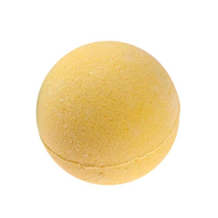 版愛撫バスケットボールバスボール ボディスキンホワイトニング バスソルト リラックス ストレスリリーフ バブルシャワー 爆弾ボール 1pc Lushandy