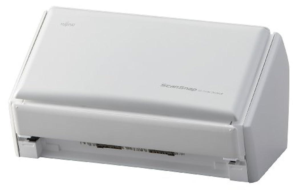 プレビスサイト可能性欠点FUJITSU ScanSnap S1500M Mac専用 Acrobat 9 Pro標準添付 FI-S1500M-A