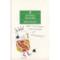 Double Trouble: All About Doubles (Faber Bridge Books)