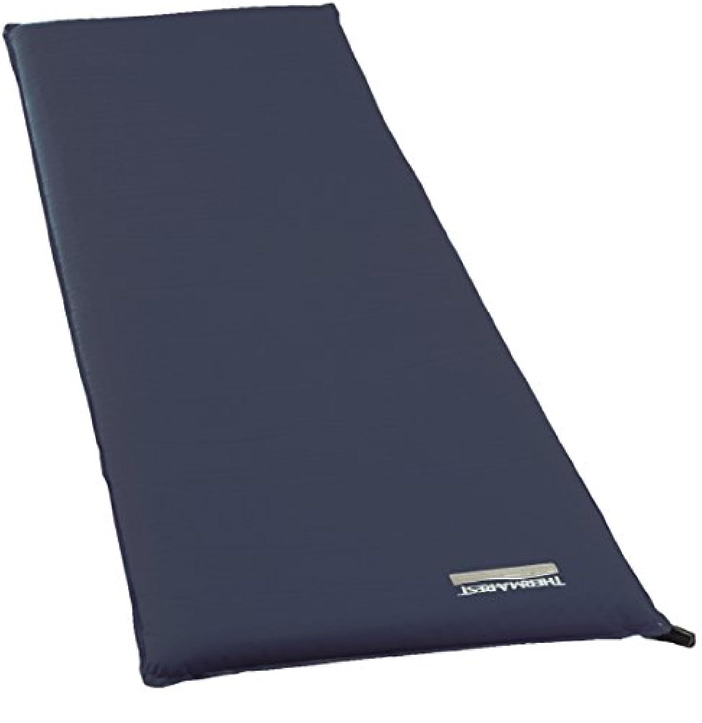 知るソファーバクテリアTHERMAREST(サーマレスト) 寝袋 マット BaseCamp ベースキャンプ エクストララージ(XL) 【日本正規品】 30158