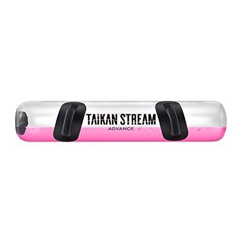 正規品 MTG 体幹トレーニング TAIKAN STREAM ADVANCE タイカンストリーム アドバンス AT-TA2229F