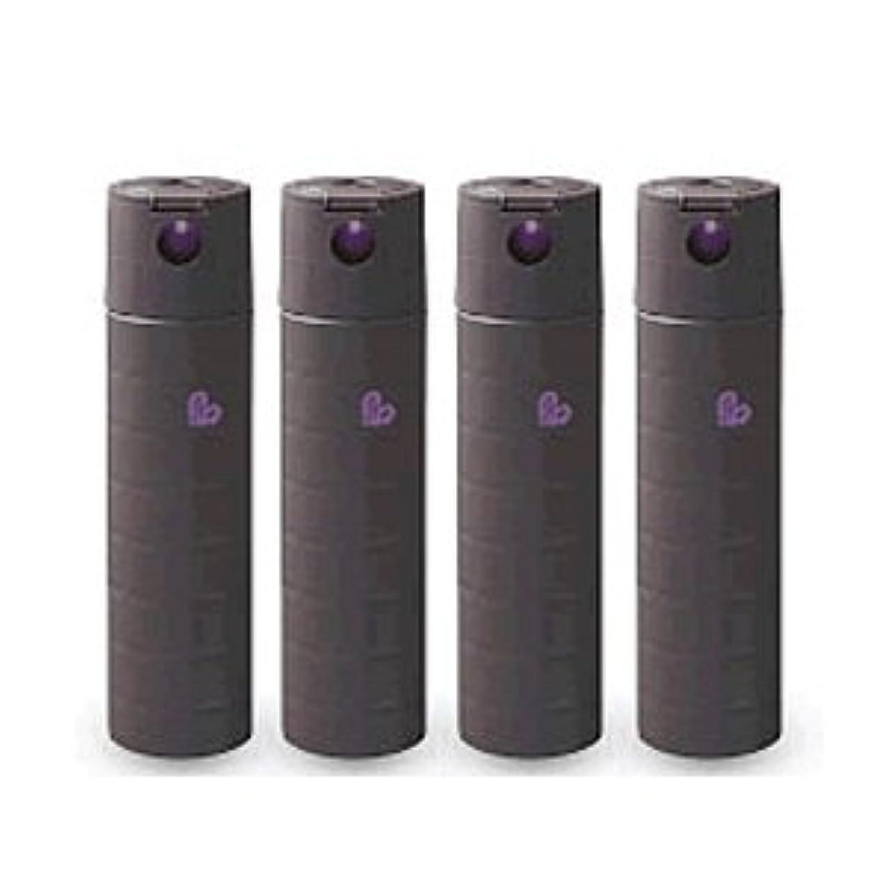 どれか間隔用心【X4個セット】 アリミノ ピース カールspray チョコ 138g 200ml スプレーライン