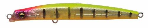 メガバス(Megabass) ミノー CUTTER90 湾岸リアクション ルアー