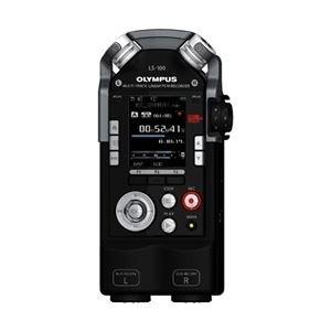 録音機(ボイスレコーダー/ICレコーダー)人気ランキング!