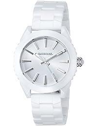 (ディーゼル) DIESEL メンズ 時計 TIMEFRAME DZ5558