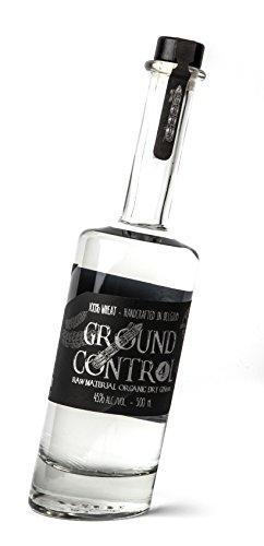 グランドコントロール Wheat Flavor 500ml