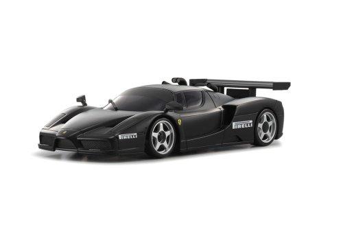 MR-03W-MM ボディ/シャシーセット ENZO Ferrai GT Concept 32820BK