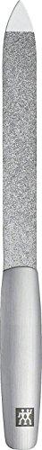 TWINOX ネイルファイル 13cm 88326-131