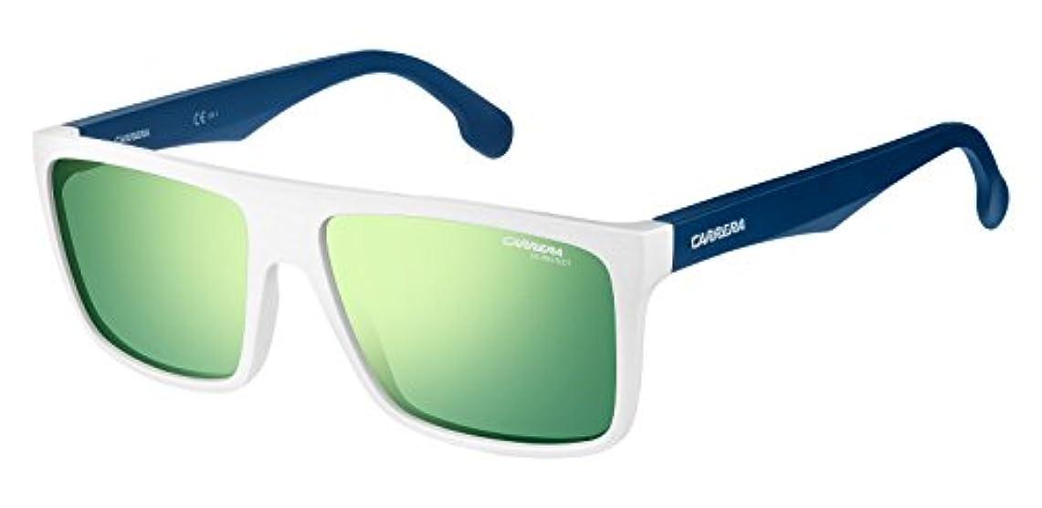 日光アイロニーアウトドアNew Unisex Sunglasses Carrera CARRERA 5039/S 807/9O