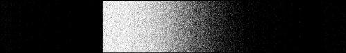 デリーター スクリーンJR JR-407