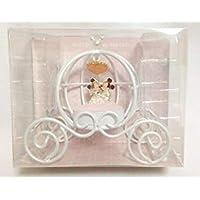 【マリッジリングケース】結婚指輪?ウェディング ミッキーマウス&ミニーマウス 結婚祝い ジュエリーケース ディズニーリゾート限定