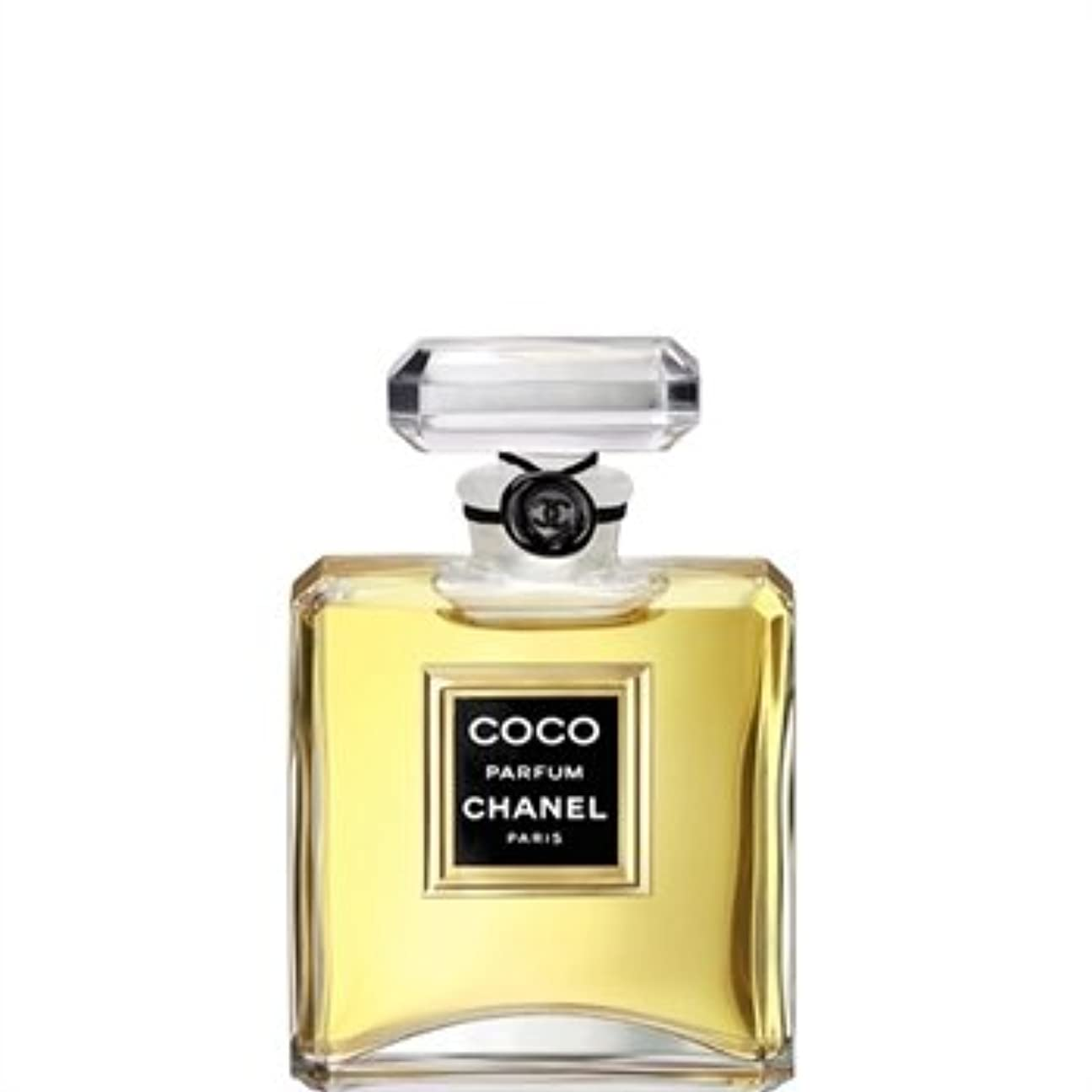 注ぎます論文複数CHANEL(シャネル) COCO ココ 7.5ml ボトル 香水