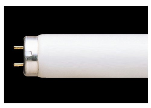 Hf蛍光灯 FHF32EX-L-H