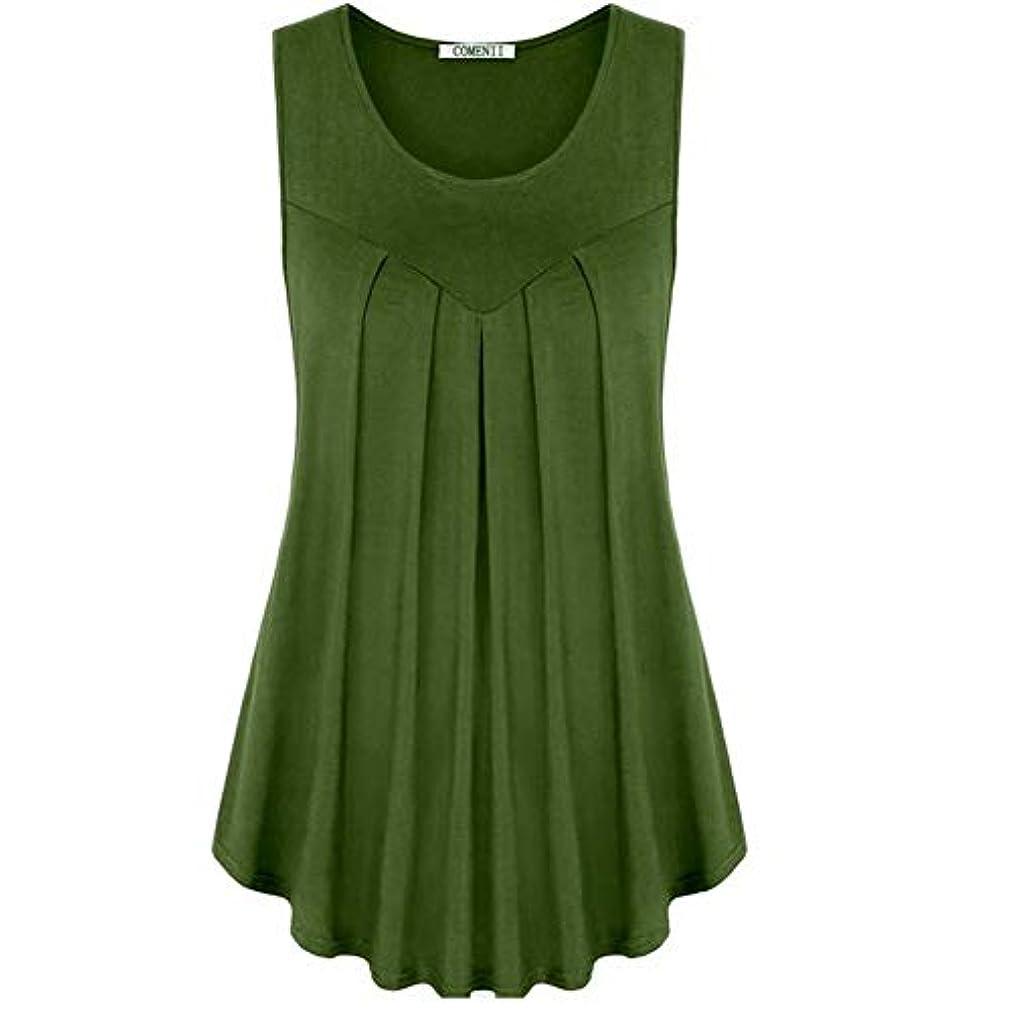ゴール書き出す上院MIFAN の女性のドレスカジュアルな不規則なドレスルースサマービーチTシャツドレス