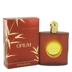 Opium Perfume by Yves Saint La...