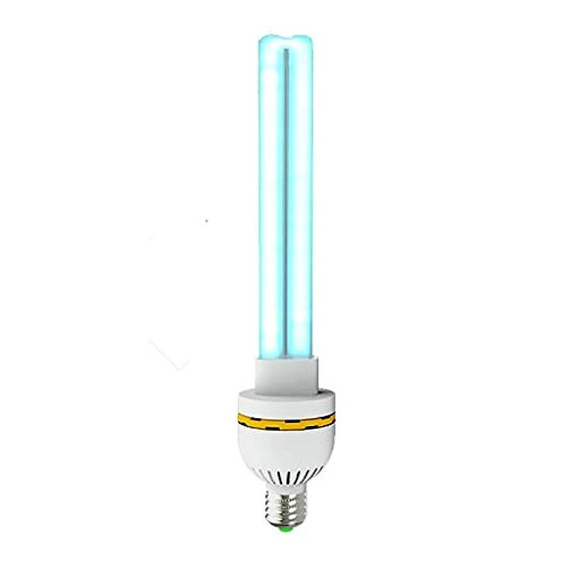 ホップ緩めるパイプライン20W UV消毒ランプホームリモコンタイミング滅菌ランプ室内空気浄化滅菌ランプモバイル殺菌ランプ