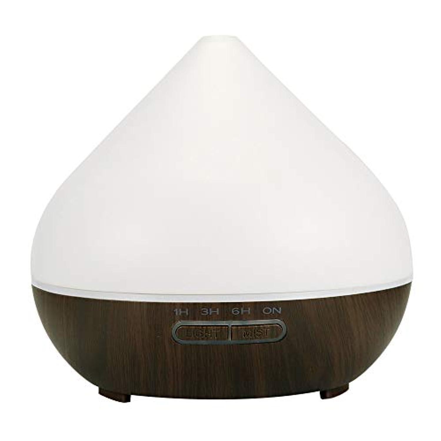 そして遠征カメラiTLOTL Air Aroma Essential Oil Diffuser LED Ultrasonic Aroma Aromatherapy Humidifier Pink 141[並行輸入]