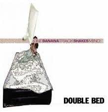 Double Bed [12 inch Analog]