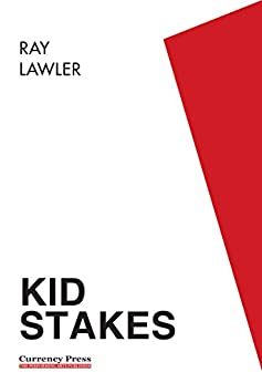 Kid Stakes by [Lawler, Ray]
