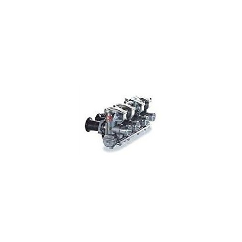 FV04416 CR33φ GS400/E (キャブピッチ108mm)