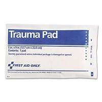 First Aidのみ™ Traumaパッド
