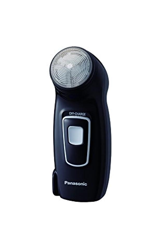 私たちの研磨特許パナソニック メンズシェーバー 回転刃 黒 ES-KS30-K