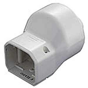 パナソニック 3Dフレキジョイント60型 グレー DAS5603H