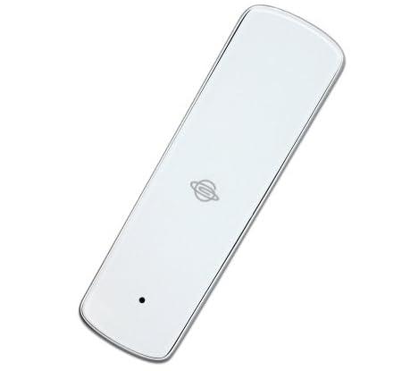PLANEX Bluetooth Ver.2.1+EDR対応 ワイヤレスヘッドホンアダプタ (Class2/10m) BT-HP02AD