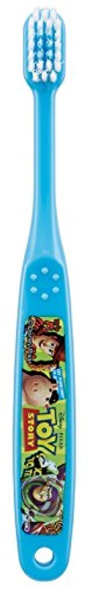 マット傑出したパキスタン人スケーター ハイクオリティ 歯ブラシ 園児用 トイ?ストーリー 15 TBH0