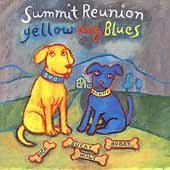 Summit Reunion: Yellow Dog Blues by Bob Wilber (2002-01-17)