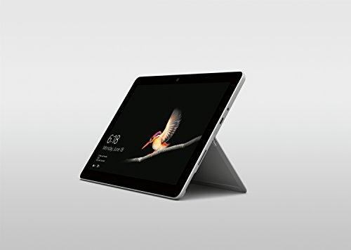 マイクロソフト Surface Go (128GB/8GB)