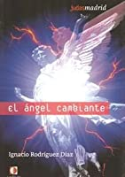 El ángel cambiante