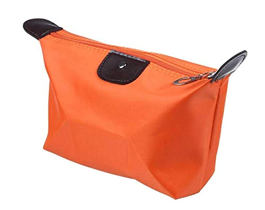 貞タイヤ書誌化粧品バッグ女性防水トイレタリーバッグメイクアップバッグ