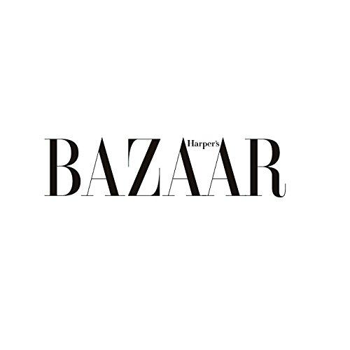 Harper's BAZAAR (ハーパーズ バザー) 2017年 06月号