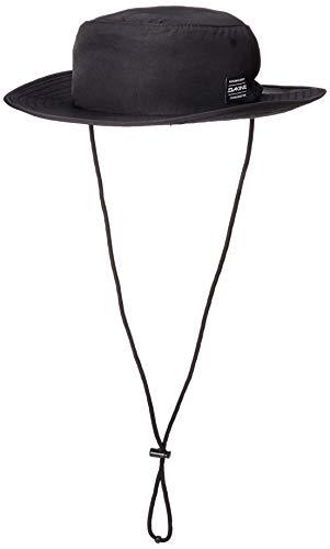 [ダカイン] [ユニセックス] 速乾 サーフハット (UVカット)[ AJ231-921 / NO ZONE HAT ] 海 プール 帽子