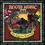 Roots Music 3