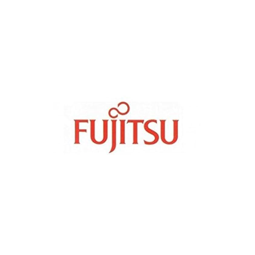 ウェイド不利ぜいたくSparepart : Fujitsu FRU ASSY、pci-carrier IOBOX、38003270