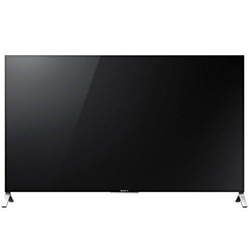 ソニー / SONY BRAVIA KJ-55X9000C  55インチ   液晶テレビ