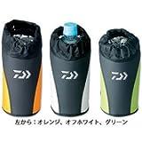 ダイワ(Daiwa) タックルバッグ ボトルホルダー C オフホワイト