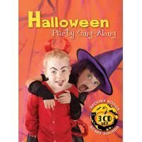 H'ween Sing-Along Party