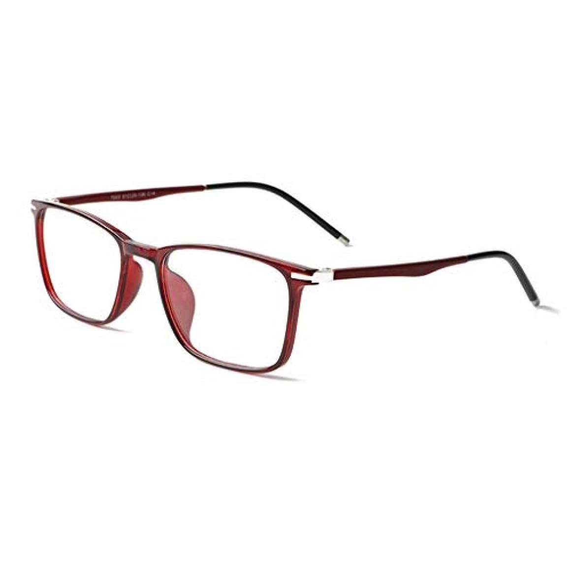 ダッシュ国家素人老眼鏡 フォトクロミック老眼鏡、プログレッシブ多焦点老眼鏡、遠近両用眼鏡、TRフレームサングラス、ユニセックス/インテリジェントカラーチェンジ/UVプロテクション