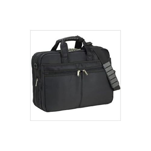 ビジネスバッグ メンズ 紳士用 鞄 カバン かばん ビジネス バッグブレザー・クラブ(BLAZER CLUB)ブリーフケース メンズ BAG-26411 PC対応