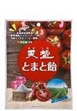 Amazon.co.jp天塩とまと飴