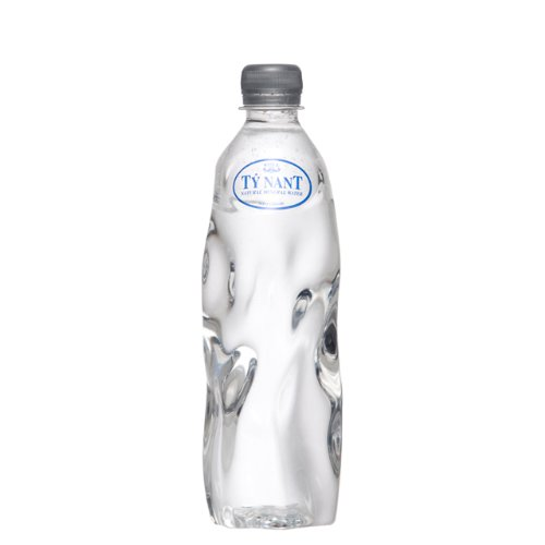 TYNANT(ティナント スティルウォーター)500mlx24本入(無炭酸 中硬水 オーガニックデザイン グルメ 水 ミネラルウォーター)