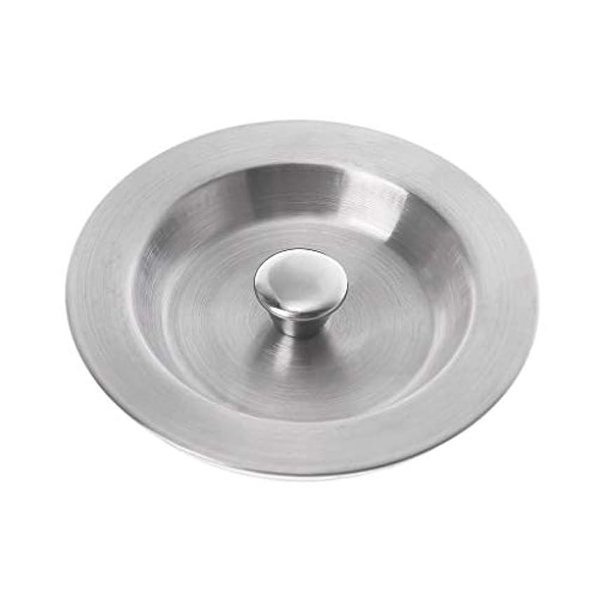 記憶に残るぴかぴかLamdooキッチンステンレス鋼浴槽フィルターシンクフロアプラグランドリーバスルームウォーターストッパーキャップツール