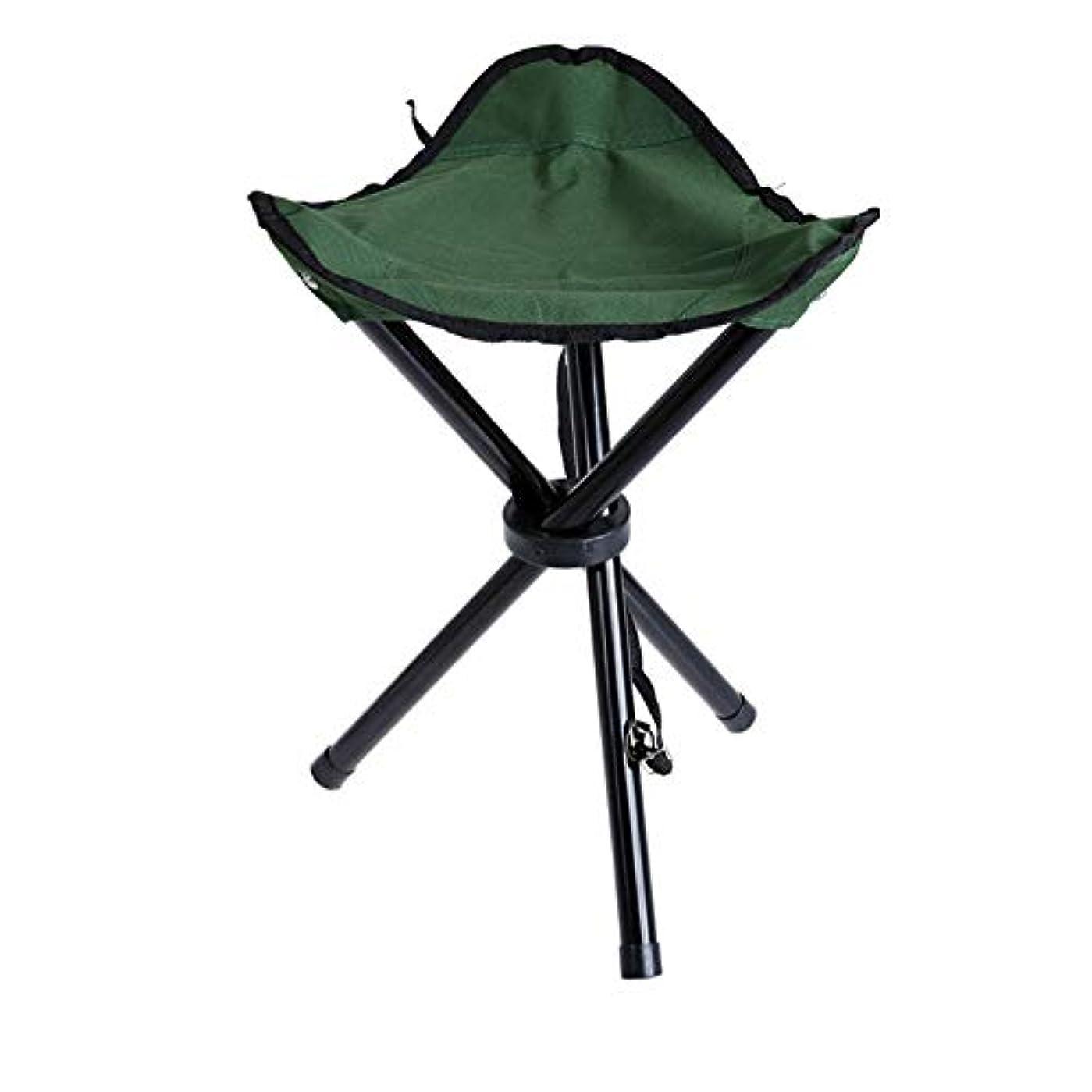 中級熟す信じられないHayder 三脚椅子 アウトドアチェア 折りたたみ椅子 軽量 コンパクト 耐荷重 収納バッグ付き アルミチェア ツーリング キャンプ 登山 釣り