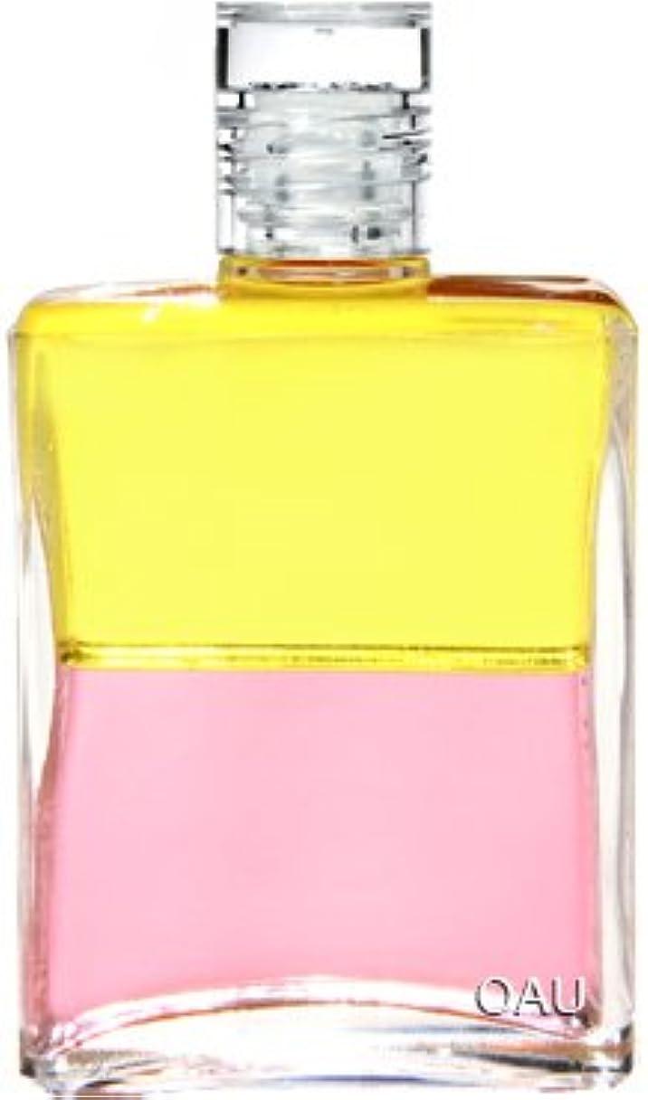 積分池チロオーラソーマ イクイリブリアム ボトル B022 50ml 再生者のボトル/目覚め 「依存しない愛」(使い方リーフレット付)