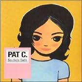Pat C.  - Saudade Suite